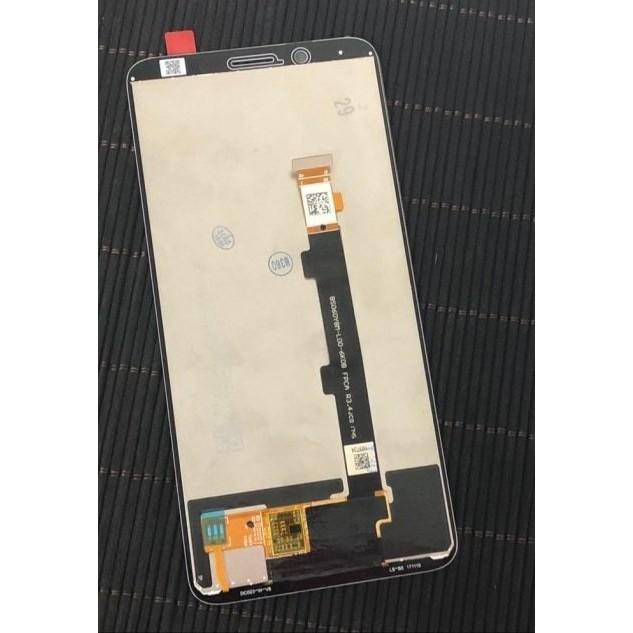 寄修 換螢幕 Google 手機 內有報價 更換螢幕 總成 維修  Pixel 2 3 XL 2a 3a 4XL