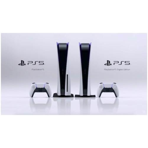 【 遊戲機】 PS5光碟機 排預購★PlayStation5 光碟版主機★