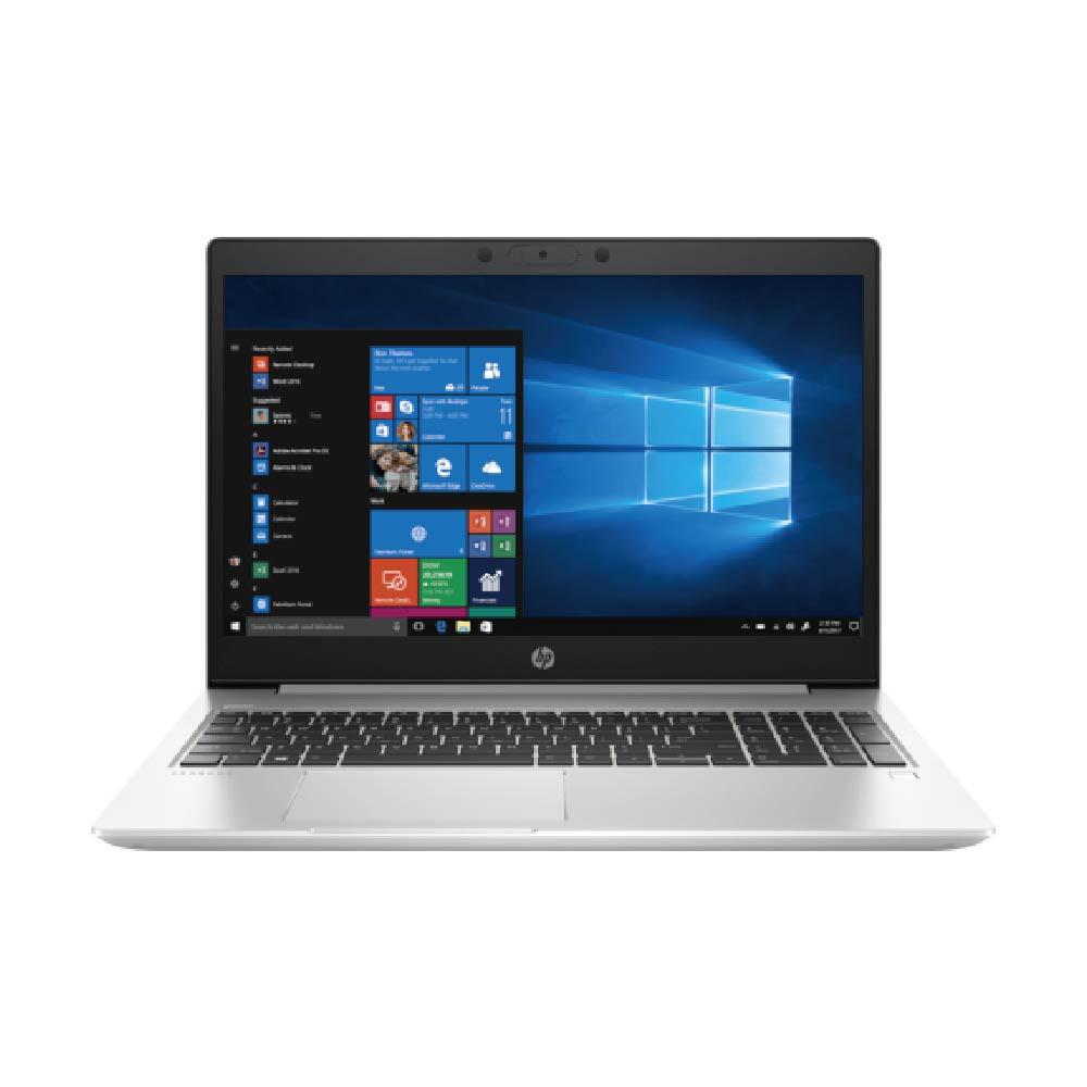 HP ProBook 455 G7 18S74PA 15.6吋筆電(Ryzen7 4700U/8G/512G)廠商直送