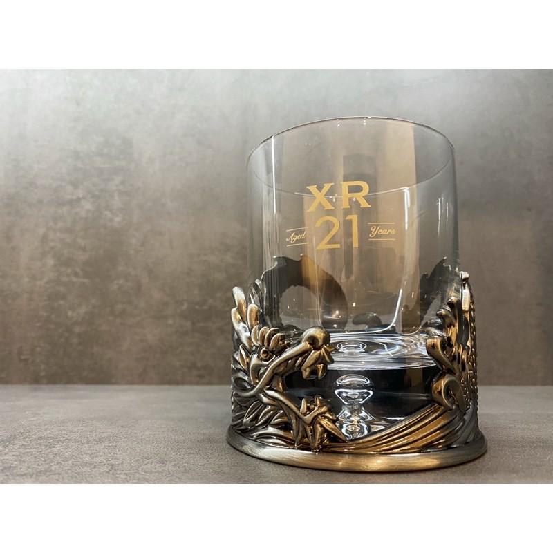 《破盤價》XR21-龍吟杯/武略杯
