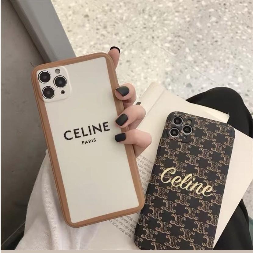 celine手機殼 iphone各型號皆有
