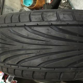 TOYO東洋輪胎T1R 255/ 35/ 19 其他尺寸歡迎洽詢 價格標示88非實際售價 洽詢優惠中