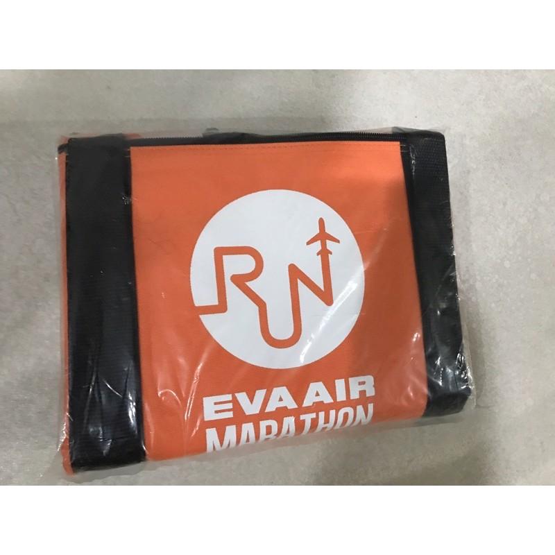 衣保袋2019長榮航空馬拉松路跑袋