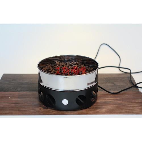 《艾斯國際》小型家用咖啡豆烘焙高速散熱冷卻器散熱風扇