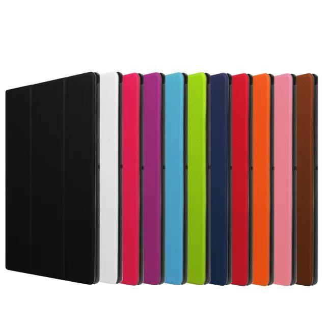 索尼Xperia Z2 Tablet掀蓋平板電腦皮套 索尼 Z2 Tablet防摔個性支架保護殼