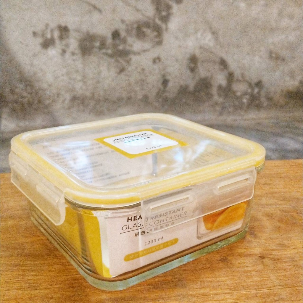650mlllg831t Locklock Food Container Classics 750ml Hpl933a