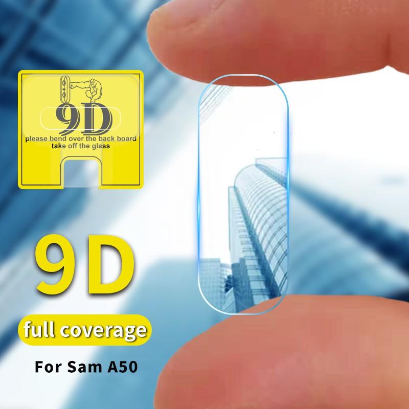 現貨N序三星鏡頭保護貼 Samsung Note8 Note9 Note10 Note20 Ultra Lite鏡頭貼