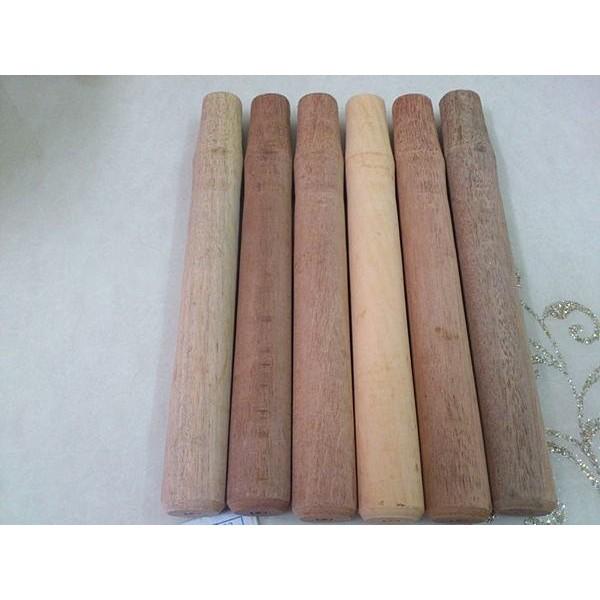 3P 柄 木柄 鐵鎚 槌子 柄身 3磅 - 台灣製 專業