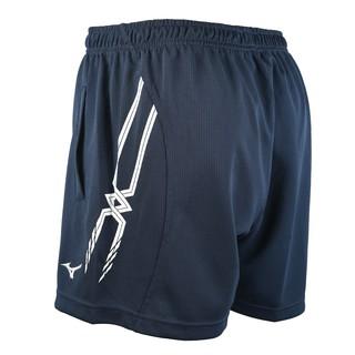 排球 褲 短 版