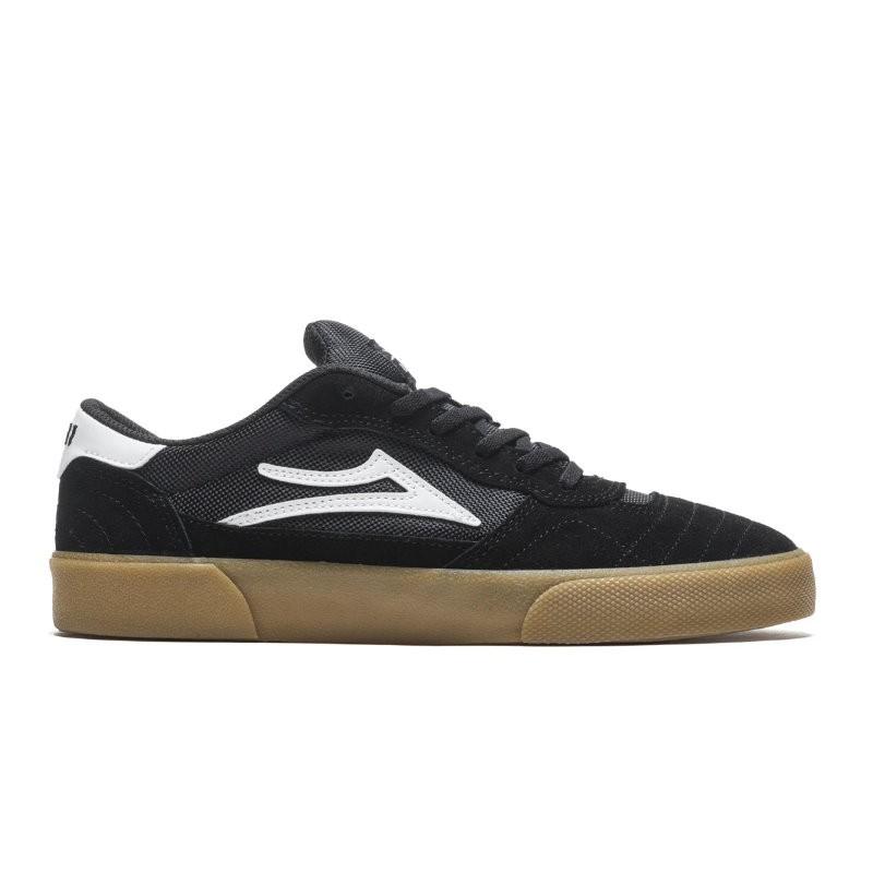 LAKAI CAMBRIDGE SHOES 滑板鞋 【BAMBOOtique】