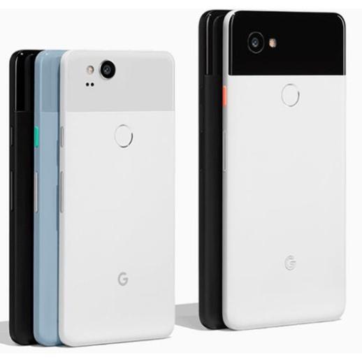 Google Pixel 2 Pixel 2XL 二代 64GB/128GB