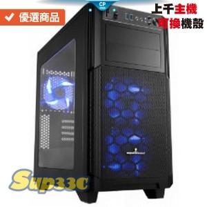 AMD R9 3900X 12 EVGA GTX1660Ti XC Bl 0F1 SSD 電腦主機 電競主機 電腦 筆電