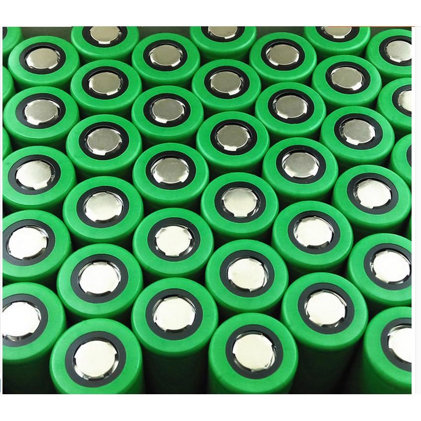 18650電池 新貨索尼SONY VTC4 VTC6 VTC5A VCT5 A動力鋰電池