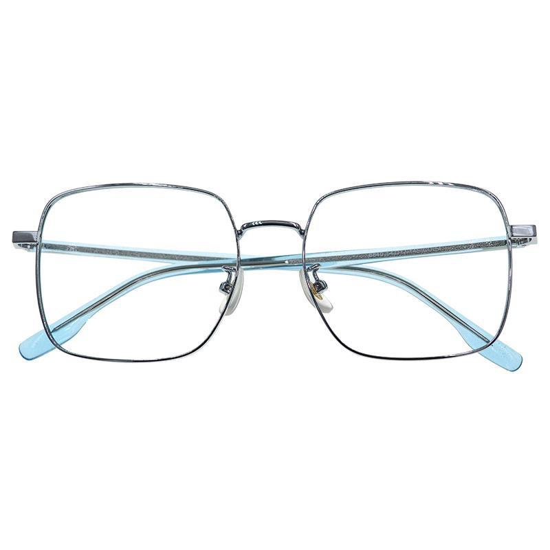 良宣眼鏡|FashionPolygon 6840