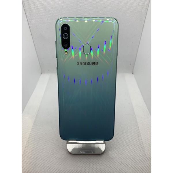二手(中古) SAMSUNG Galaxy A60 A606Y