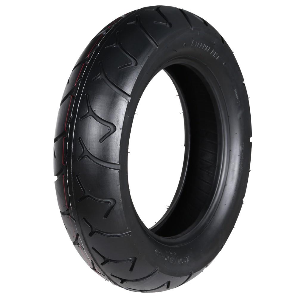 優質的高速摩托車輪胎170 / 80-15制動性能170/80 x 15輪胎