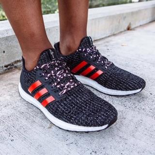 Adidas Ultra Boost,North Face,Timberland,