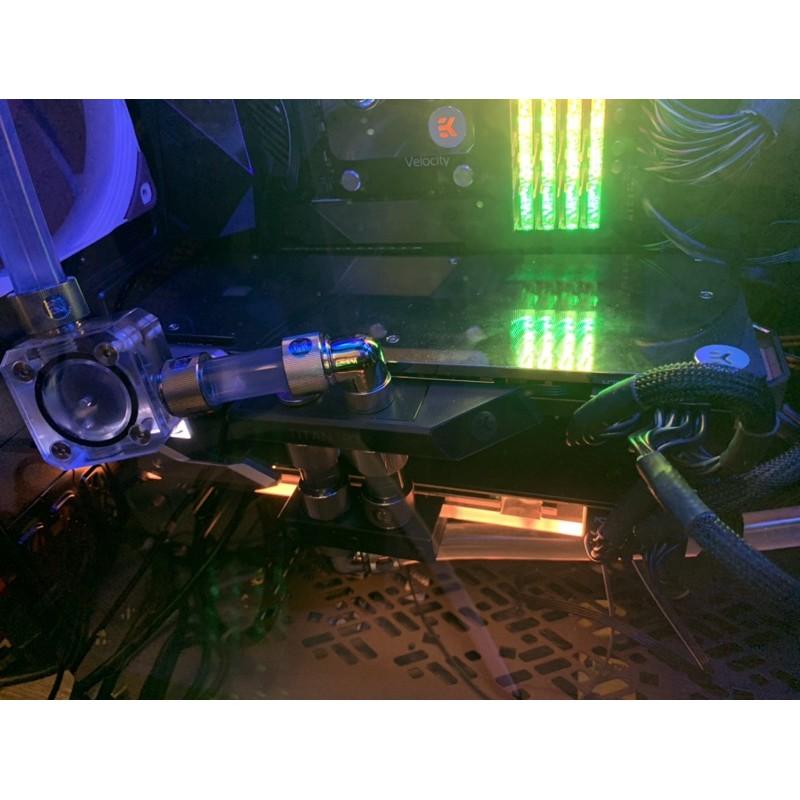 Nvidia Titan RTX 二手
