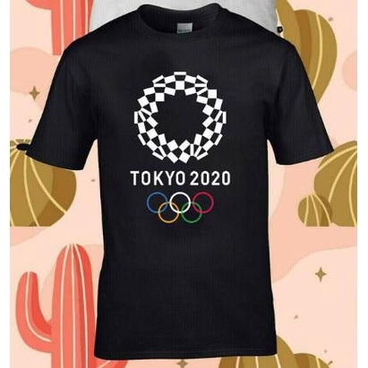 東京 2020 年奧運奧運日本 2