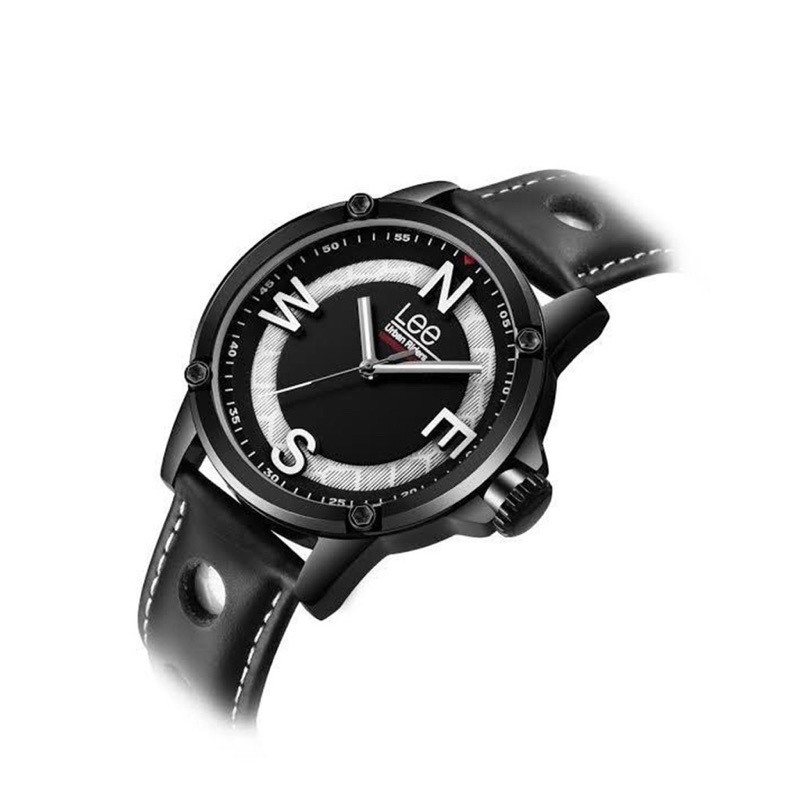 二手 Lee手錶(98新)