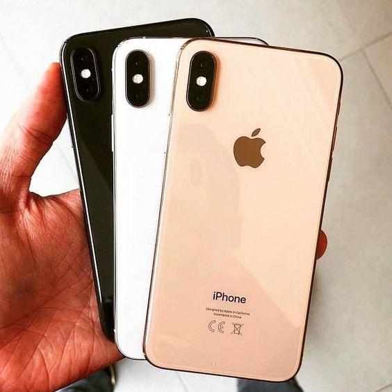 iPhoneXsmax 64G 256G 5.8吋福利品 iphone xs 下單送大禮包 實體店面 支持回收