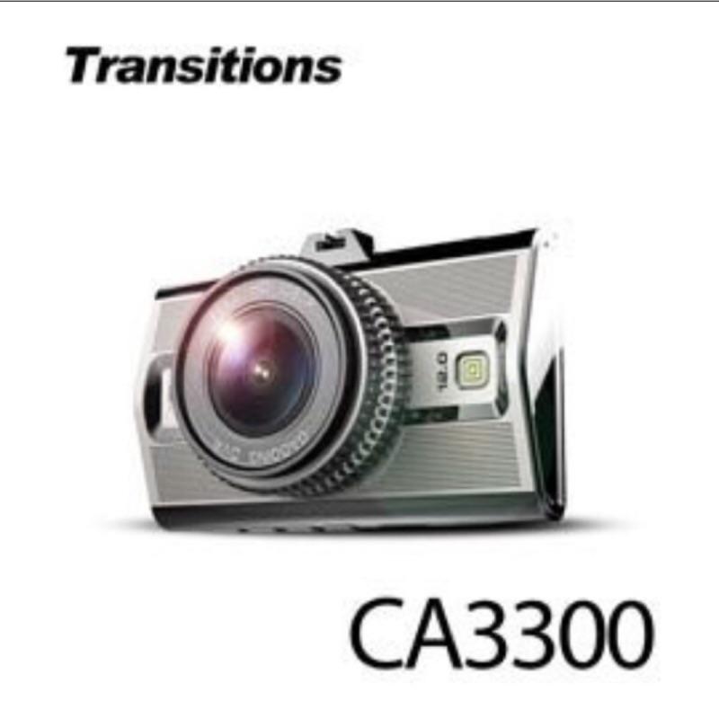 SONY 高畫質 全視線 CA3300 聯詠96655 SONY 高畫質行車記錄器