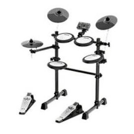 亞洲樂器 二手 電子鼓 展示品 福利品 9成9新 Aroma TDX-16 網狀鼓皮