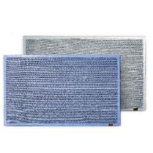 COSTCO好市多.代購3M安美浴室防滑地墊(45×75cm×1片)  現貨 灰色