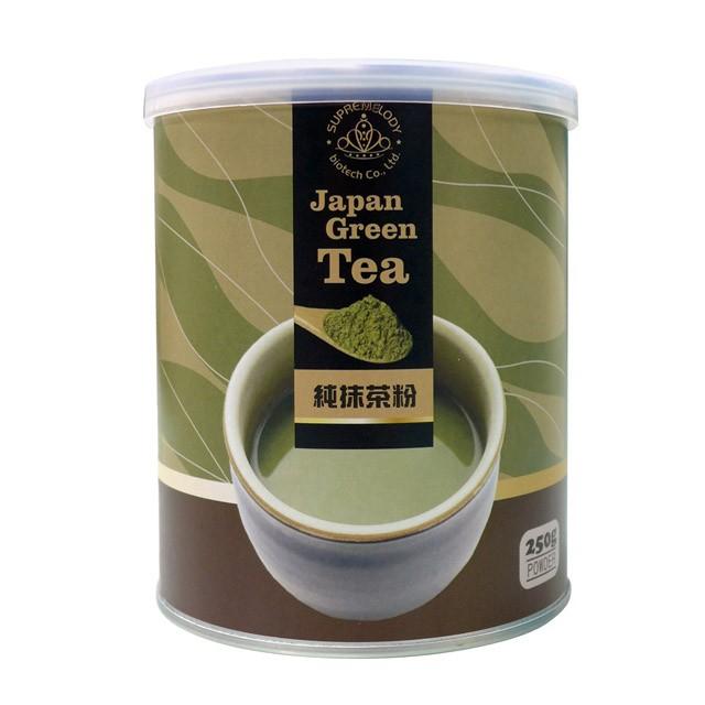 【光量】純抹茶粉(台灣綠茶)