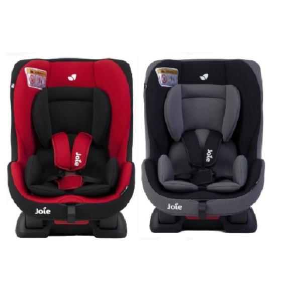 Joie tilt 0-4歲雙向汽車安全座椅(3色可挑) 3298元 (無法超商取件)