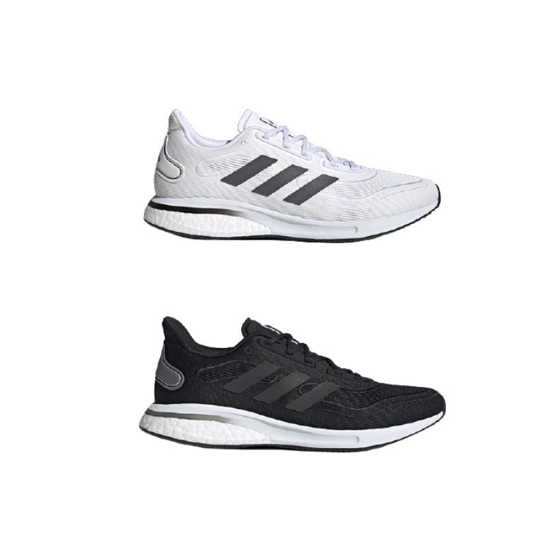 ADIDAS 男 慢跑鞋 SUPERNOVA M EG5401 FV6026 (202009)