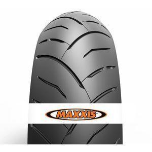 為鑫_MAXXIS 瑪吉斯 MA-ST2 輻射層鋼絲胎 120/70-17 160/60-17 ZR