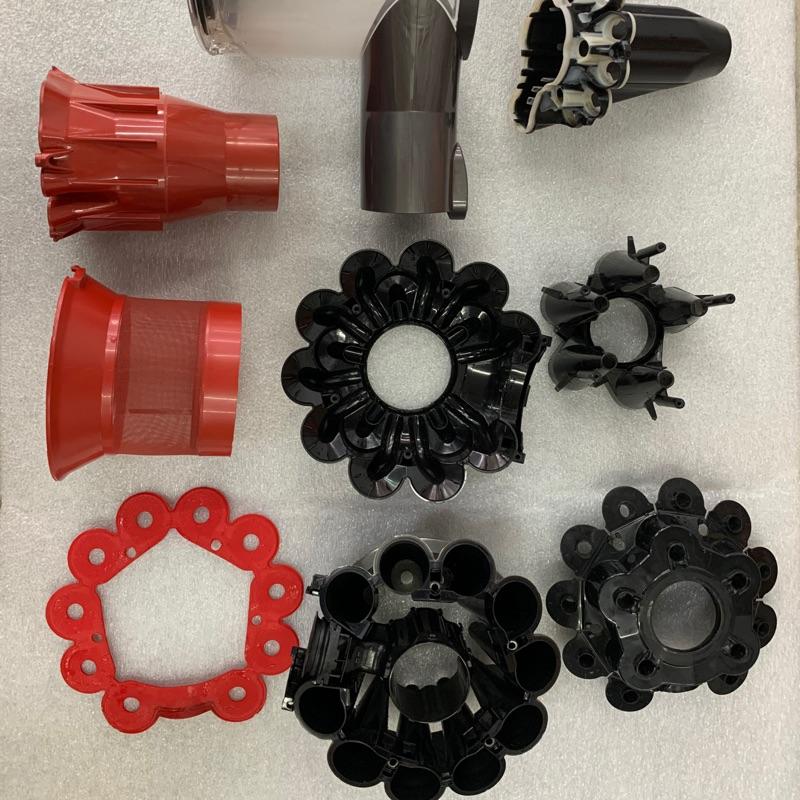⛳️⛳️⛳️吸塵器  主機 清潔 消毒Dyson V6 V7 V8 V10 V11 DC58/59 DC61/62