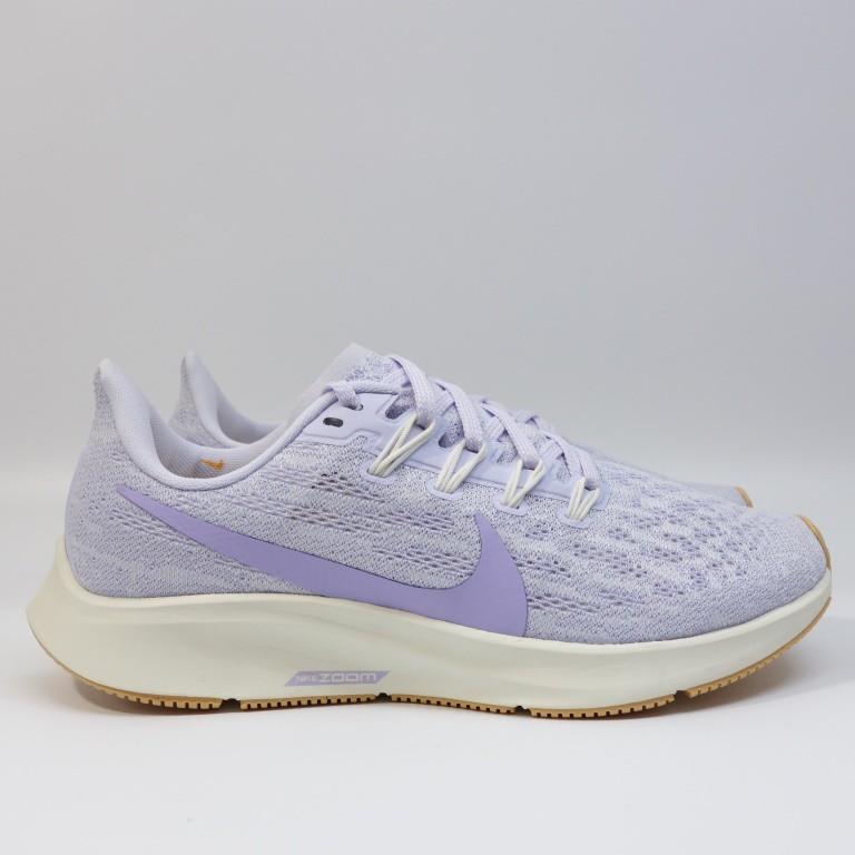 NIKE WMNS AIR ZOOM PEGASUS 36 女生鞋 AQ2210 005 慢跑鞋【DELPHI23】