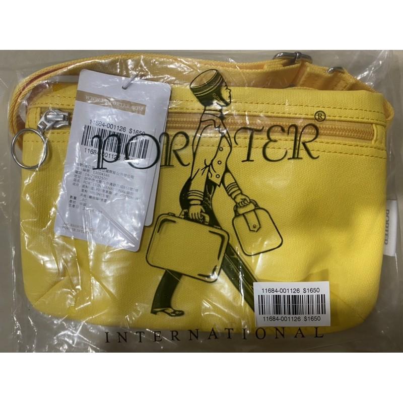 已降價-Porter福袋品-袋包