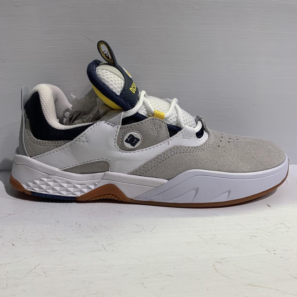 DC KALIS 滑板鞋 【BAMBOOtique】