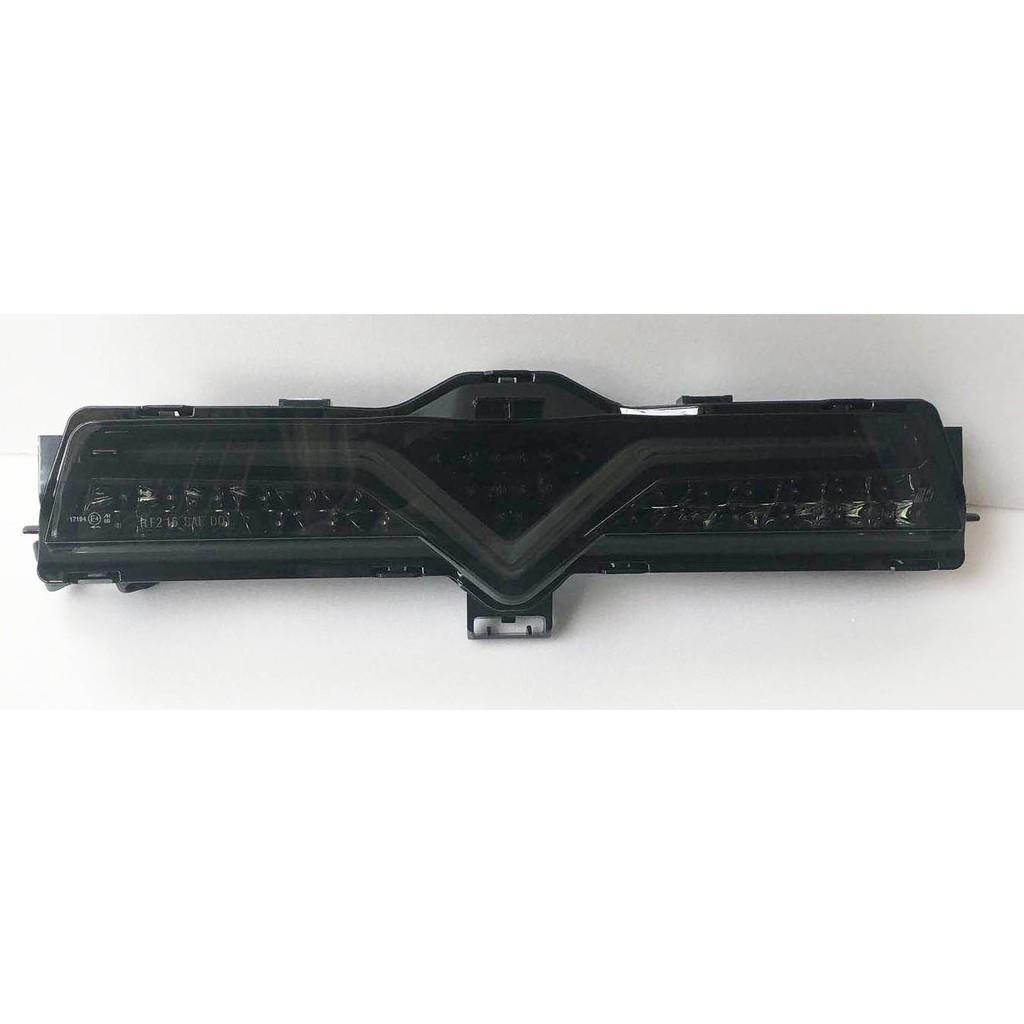 速霸陸 Subaru BRZ LED 後霧燈 倒車燈 剎車燈 <同樣適裝 TOYOTA GT86 車款>