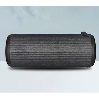 【現貨】米家車載清淨機濾心 HEPA 濾網 車載空氣淨化器濾芯 PM2.5 車用 小米 米家 活性炭 副廠