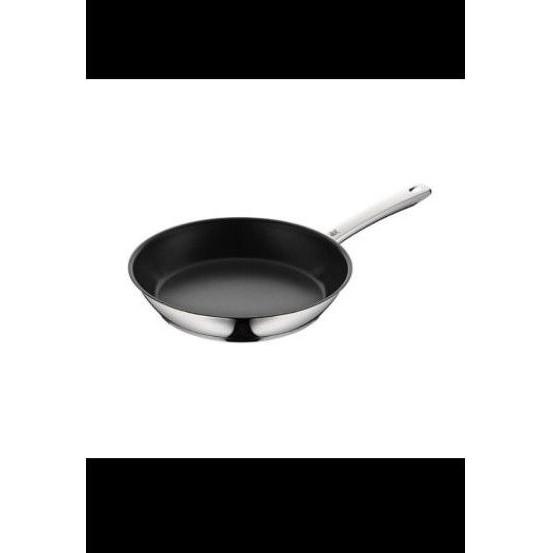 全聯  (現貨/預購)德國WMF時尚家電 舒肥慢燉 壓力鍋 平底鍋  點數