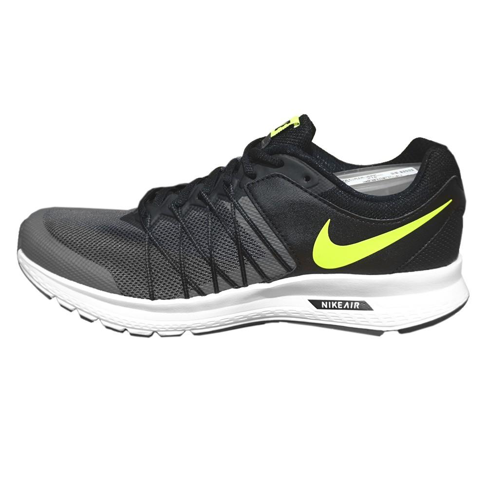 NIKE 耐吉 NIKE AIR RELENTLESS 6 MSL 慢跑鞋 男 843881010