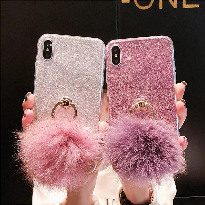 三星 Galaxy A7 2016 A710 2017 A720 2018 A50 A8 2016 A810 Case