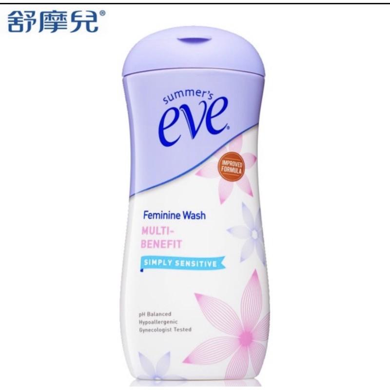日本代購eve🛩24小時出貨🚚代購舒摩兒eve. 止痛生理痛