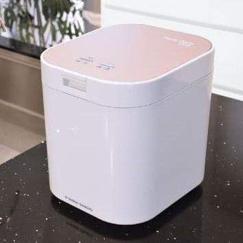 安心保固 島產業 SHIMASANGYO PPC-11 廚餘機 溫風乾燥 室內用 除臭抑菌 有機肥 最大處理2.8L