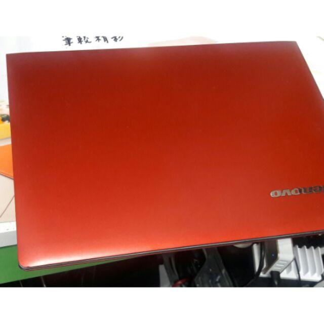 二手 Lenovo Ideapad S415筆電