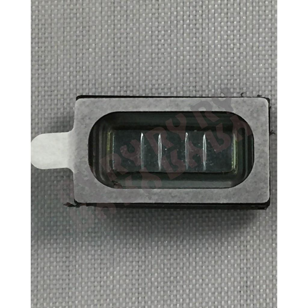 Ry維修網-適用 Sony Z5 Premium Z5P 響鈴 喇叭