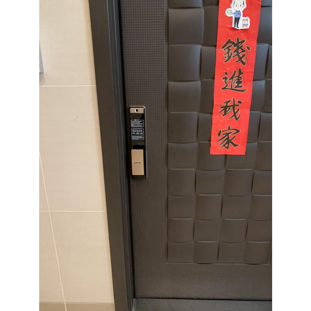 【三星SAMSUNG】SAMSUNG SHP-DP609