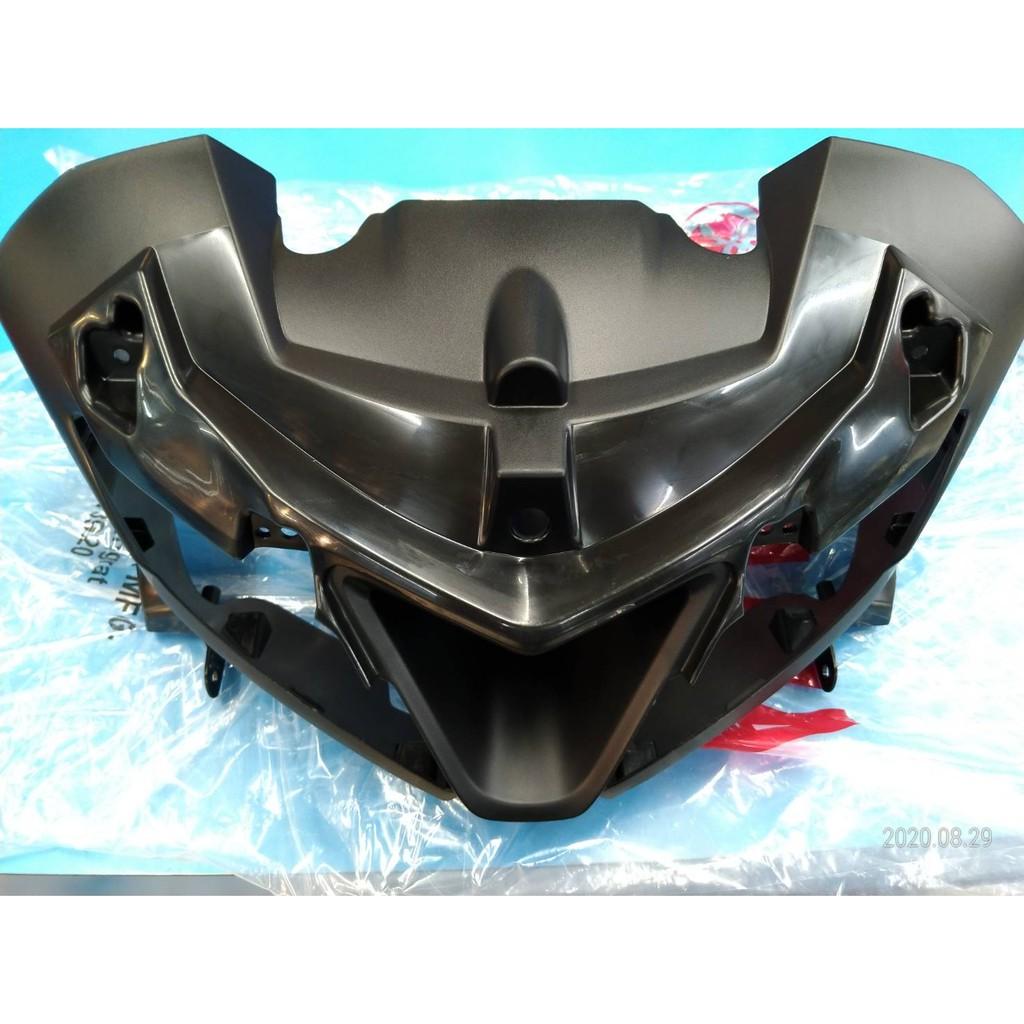 YAMAHA YZF-R15 V3 頭罩內板