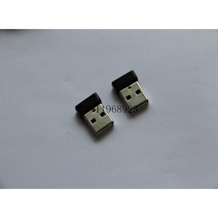 羅技M170m185m186m220m275m280m235m330m238優聯無線鼠標接收器