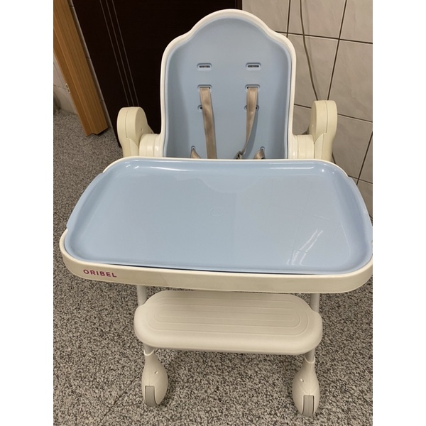 Oribel餐椅(二手)