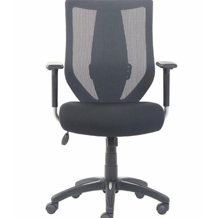 True Innovations 網布透氣辦公椅  COSCO代購  W2312303